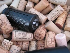 Wijndop kopen